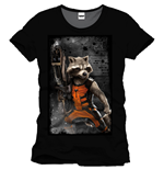 Guardians of the Galaxy T-shirt 147896