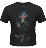 Friday the 13th T-shirt 147919