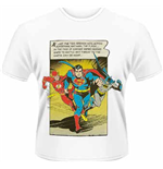 DC Comics T-shirt 147971