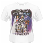Beetlejuice T-shirt 148006
