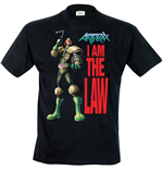 Anthrax T-shirt 148050