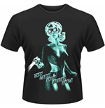 They Came from Beyond Space  T-shirt 148101
