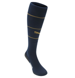 2015-2016 Arsenal Away Football Socks (Kids)