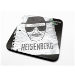 Breaking Bad Coaster 148184
