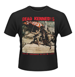 Dead Kennedys T-shirt 148313