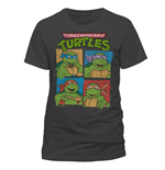Ninja Turtles T-shirt 148321