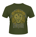 Sleeping with Sirens T-shirt 148322