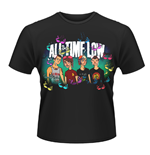 All Time Low T-shirt 148381