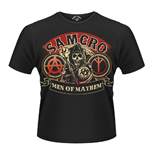 Sons of Anarchy T-shirt 148461