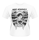 Rise Against T-shirt 148462