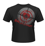 Rise Against T-shirt 148472
