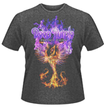 Deep Purple T-shirt 148517