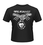 Rise Against T-shirt 148612