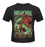 Parkway Drive T-shirt 148620