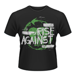 Rise Against T-shirt 148628