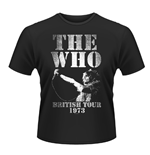 The Who T-shirt 148697