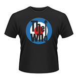 The Who T-shirt 148699