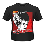 The Damned T-shirt 148716