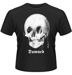 The Damned T-shirt 148720