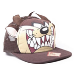 Looney Tunes Hat 148832