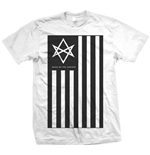 Bring Me The Horizon T-shirt 149146