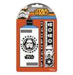 Star Wars Stationery 149192