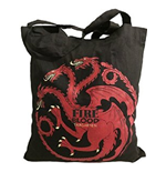 Game of Thrones Shopping bag 149194
