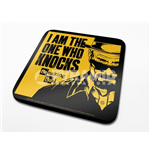 Breaking Bad Coaster 149211