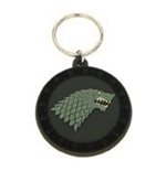Game of Thrones Keychain 149215