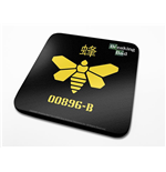 Breaking Bad Coaster 149223