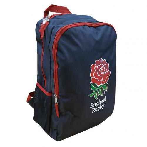 England R.F.U. Backpack