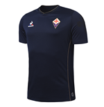 2015-2016 Fiorentina Third Football Shirt