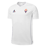 2015-2016 Fiorentina Away Football Shirt