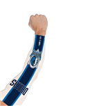 Dallas Mavericks Accessories 150016
