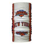 New York Knicks Bandana 150024