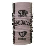 Brooklyn Nets Bandana 150030