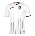 2015-2016 Palermo Joma Away Football Shirt
