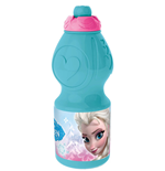 Frozen Baby water bottle 150408
