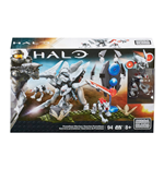 Halo Lego and MegaBloks 150409