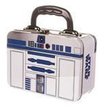 Star Wars Lunchbox 150420