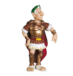 Asterix & Obelix Toy 150426