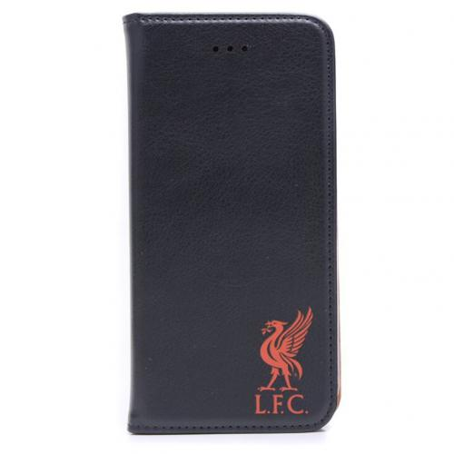 Liverpool F.C. iPhone 6 Smart Folio Case