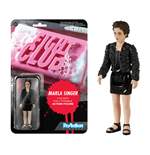 Fight Club ReAction Action Figure Marla Singer 10 cm