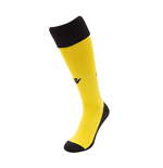 2015-2016 Aston Villa Away Football Socks