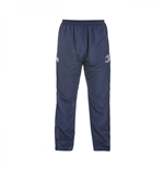 2015-2016 Leinster Rugby Presentation Pants (Navy)
