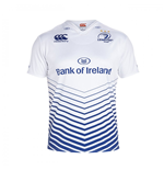 2015-2016 Leinster Alternate Pro Rugby Shirt (Kids)