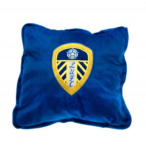Leeds United F.C. Cushion