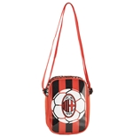 AC Milan Purse 151714
