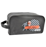 AC Milan Make-up Bag 151717