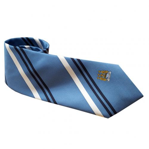Manchester City F.C. Tie NS